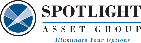 Spotlight Asset Group