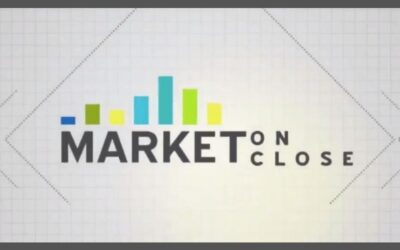 CIO Shana Sissel, joins TD Ameritrade Network to discuss market volatility.